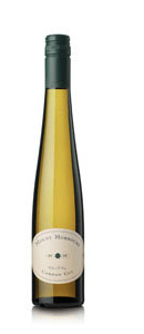 Mount Horrocks Cordon Cut Riesling