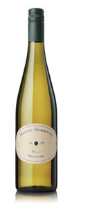Mount Horrocks Watervale Riesling