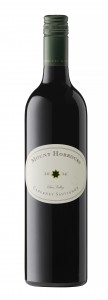 Mount Horrocks Cabernet Sauvignon